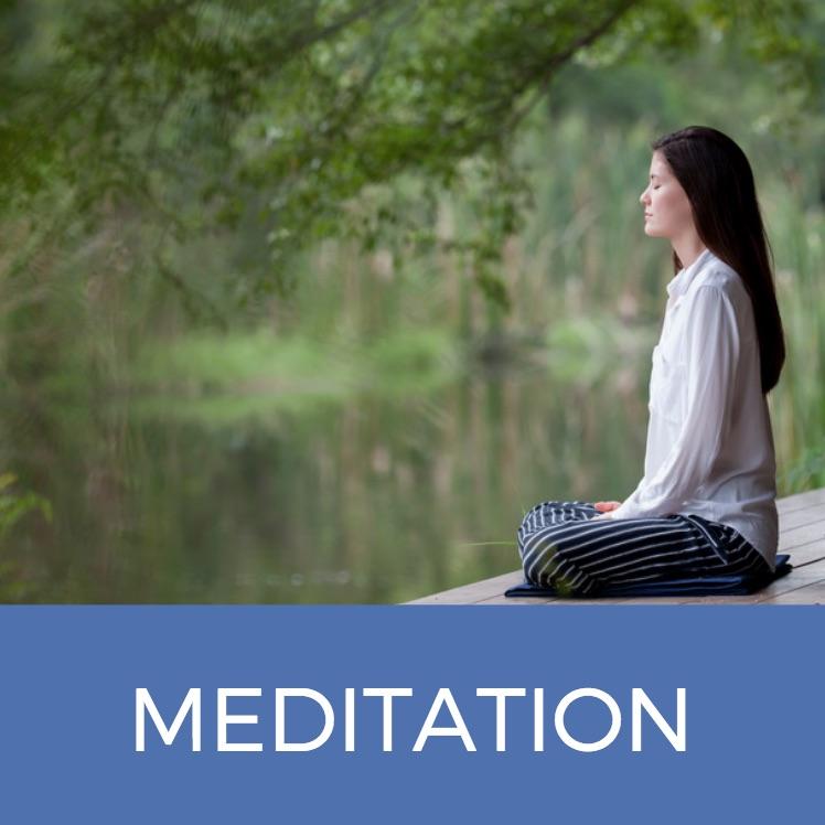 kaerlig-udrensning-meditation